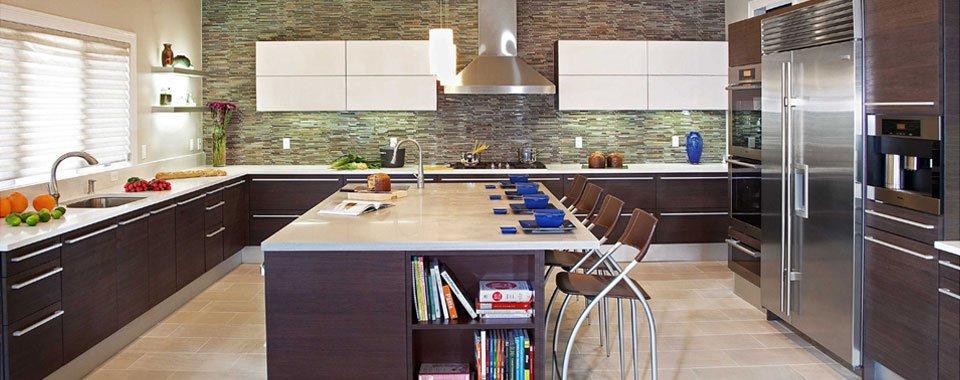 Kosher Kitchen Design - The Kosher Portal